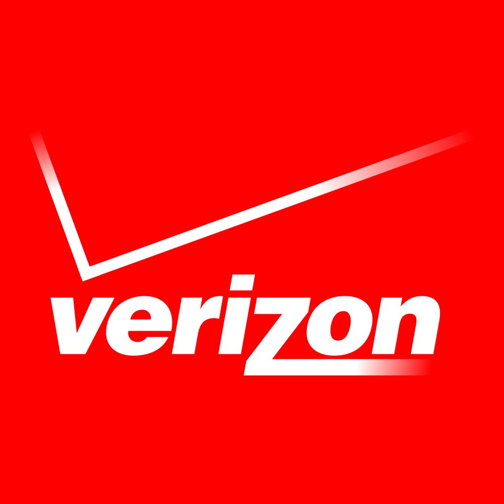 Waldron LP Acquires 3124 Shares of Verizon Communications Inc. (NYSE:VZ)