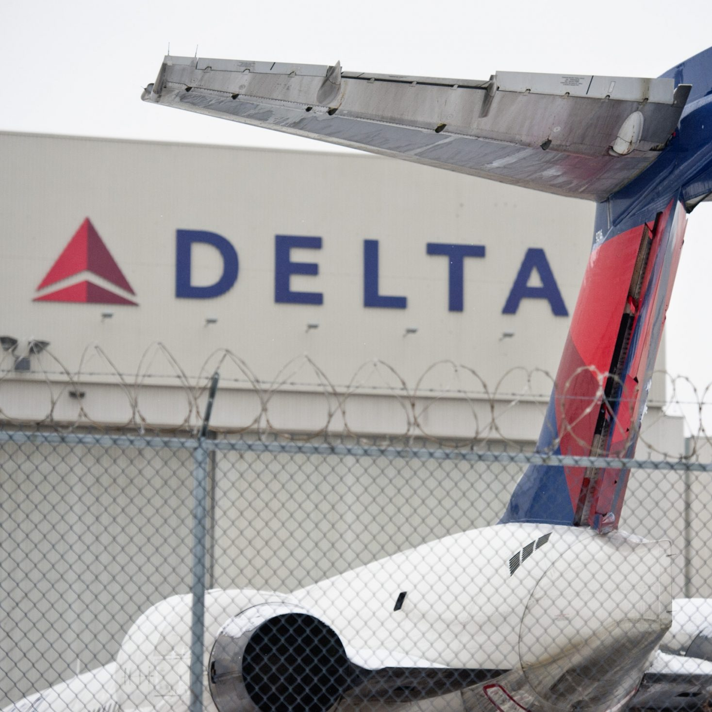 Interested In Stock? Read This First: Delta Air Lines, Inc. (DAL)