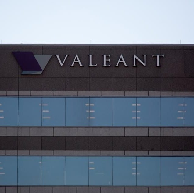 Valeant Pharmaceuticals Intl (VRX) Is It Worthy for Investors?