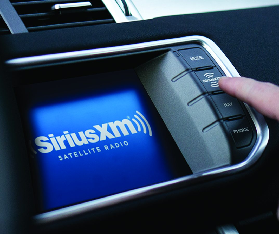 Analysts Ratings on: Sirius XM Holdings Inc. (NASDAQ:SIRI)