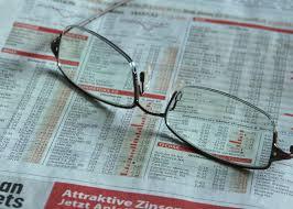 glasses-stock-newspaper.jpg