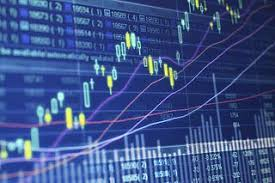 TNN | Trading Results: Newfield Exploration Company (NYSE: NFX)