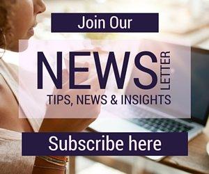 Join TNN News Letter